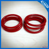 EPDM/NBR/FKM Rubber Rings / Gaskets Sealed Colored Rings