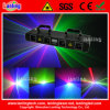Rygb Four Lens Laser Light for Stage Decoration