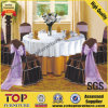 Hotel Banquet Table Cloth and Chair Cover