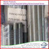 Hot DIP Galvanized Thread Rod