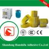 Simple to Handle Water-Based Pressure Sensitive Adhesive G; Lue