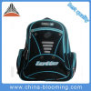 Student Sports School Backpack Daily Trend Bag