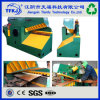 Sheet Shearing Machine Alligator Shear for Metal Scrap (High Quality)