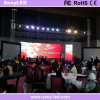 P4.81 LED Video Panel for Outdoor Indoor Stage Events