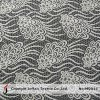 Textile Strech Fabric for Lace Curtain (M0014)