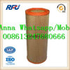 Air Filter for Daf (1444-K0)