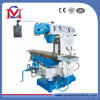 Universal Mini Vertical Milling Machine X6436