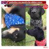 Dog Cat Puppy Pet Bandana Collar Cotton Bandanas Pet Tie Pet Products (B8191)