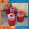 Premium Thread Tpcq Float Collar for Oilfield Cementing