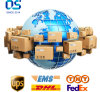 Courier Services Air Shipping From China by Express