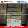 Automatic Electric Control System with Imported Spare Parts