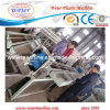 PP Strap Band Extrusion Machine