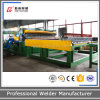 Bridge Mesh Welding Machine