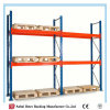 Well Known Steel Storage Rack Pallet Base Rack