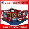 Children Multifuctional Playing Indoor Equipment