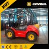 YTO 3 Ton Hydraulic Diesel CPCD30 Forklift for Sale