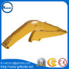 Ce-Approved Excavator Long Reach Boom for Caterpiller Cat320 (LDB200-2)