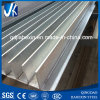 Hot Sale Galvanized T Bar T Beam T-Section Beam
