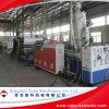 PE/PP/PVC Plastic Foam Sheet/Board Extrusion Machine