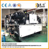 Water Cooling System Water Chiller Equipments