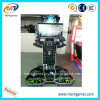 Promotion Aliens Extermination Arcade Shooting Game Machine with CE Certificate (MT-2077)