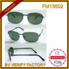 FM15602 High Quality Wholesale Fashion Sunglasses