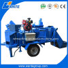 Brick Making Machine with Good Price/Street Pavement Brick Making Machine