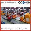 Automatic Pipe Welding Machine (TIG/MIG/saw)