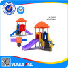 Professional Manufacturer of Kids Toys