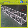 600mm*800mm Stage Equipment Aluminum Screw Bolt Truss