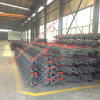Steel Type Bridge Expansion Joints (made in China)