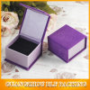 Wholesale Velvet Jewelry Boxes (BLF-GB498)