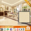 Hotel Lobby Marble Glazed Polished Tile with Beige Color (JM63016D)