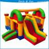 Hot Sale Inflatable Combo, Inflatable Bouncer Combo for Kid