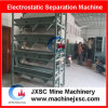 Electrostatic Separator for Zircon Processing Plant in China