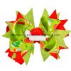 Hairclip Christmas Hair Accessories