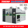 PE Extrsion Blow Molding Machine DHD-12L