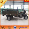 Chongqing Flat Cargo Tricycle