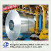 SGCC Galvanized Steel Coil for Corrugated Steel Roofing Sheet