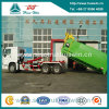 Sinotruk HOWO 6X4 Detachable Container Garbage Truck