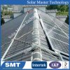 All Aluminum Mounting Rail/Solar Panel Installation Kit/Solar Mounting/Solar Bracket Systems
