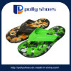 Digital Printing Cheap Slipper EVA Slipper