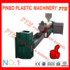 HDPE Plastic Granulating Recycling Line