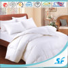Hotel Textile Down Alternative Comforter Polyester Micro Fibre Quilt
