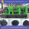 Used Tire Recycling Machine for Rubber Powder