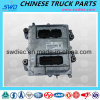 Electronic Control Unit for Weichai Diesel Engine Parts (612630080007)