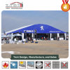 20m Width Large Arc Tent for Outdoor Party Event