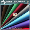 100% Polyester Oxford Fabric with PVC Coated for Bag