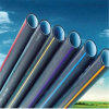 China Top Ten Selling Products HDPE Silicon Pipes for Sale