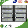 UL cUL FCC Lm79 Dlc LED Tunnel Light 50W/100W/150W/200W/300W/400W Samsung LED Flood Light IP65 Outdoor Light